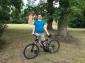 Norfolk Churches Cycle Ride thumbnail