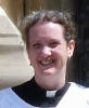 The Brooke Benefice launches on Zoom thumbnail